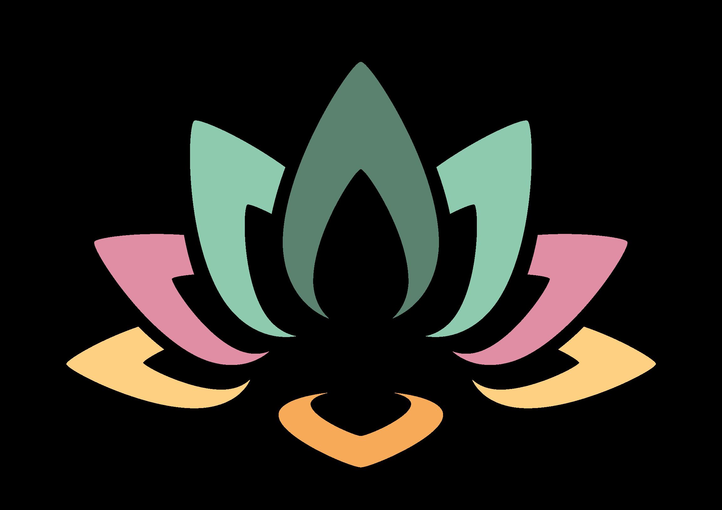 Foto: Logo Favicon Miranda Ala